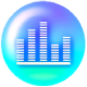 Музыкальный калейдоскоп 1
